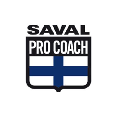 saval_logo