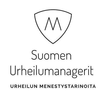 suomen-urheilumanagerit