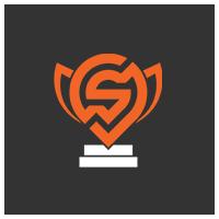 Sportspot logo footteri