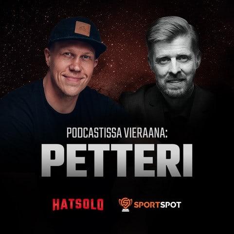 Petteri
